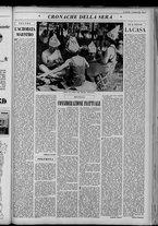 rivista/UM10029066/1951/n.36/11