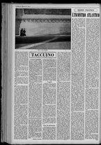 rivista/UM10029066/1951/n.36/2