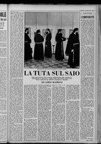 rivista/UM10029066/1951/n.36/5