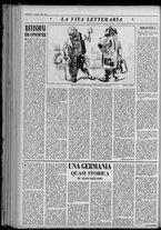 rivista/UM10029066/1951/n.36/6