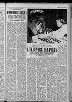 rivista/UM10029066/1951/n.36/7