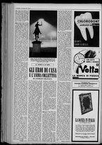 rivista/UM10029066/1951/n.36/8