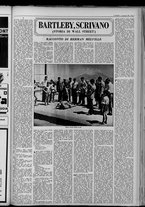 rivista/UM10029066/1951/n.36/9
