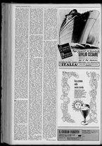 rivista/UM10029066/1951/n.39/10