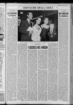 rivista/UM10029066/1951/n.39/11