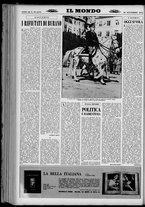 rivista/UM10029066/1951/n.39/12