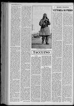 rivista/UM10029066/1951/n.39/2