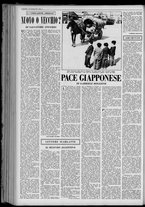 rivista/UM10029066/1951/n.39/4