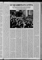 rivista/UM10029066/1951/n.39/5