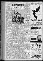 rivista/UM10029066/1951/n.39/8