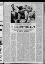rivista/UM10029066/1951/n.39/9