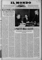 rivista/UM10029066/1951/n.4/1