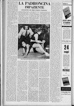 rivista/UM10029066/1951/n.4/10