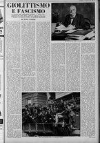 rivista/UM10029066/1951/n.4/11