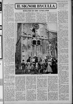rivista/UM10029066/1951/n.4/13