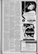 rivista/UM10029066/1951/n.4/14