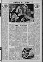 rivista/UM10029066/1951/n.4/15