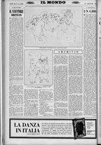 rivista/UM10029066/1951/n.4/16