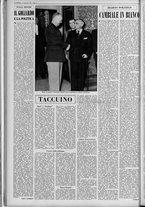 rivista/UM10029066/1951/n.4/2