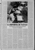 rivista/UM10029066/1951/n.4/3