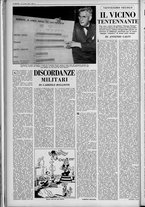 rivista/UM10029066/1951/n.4/4
