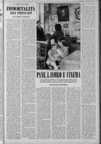 rivista/UM10029066/1951/n.4/5