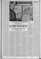 rivista/UM10029066/1951/n.4/6
