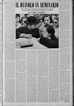 rivista/UM10029066/1951/n.4/7