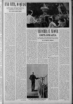 rivista/UM10029066/1951/n.4/9