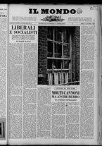 rivista/UM10029066/1951/n.40/1