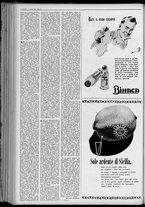 rivista/UM10029066/1951/n.40/10