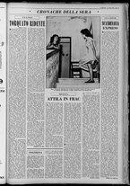 rivista/UM10029066/1951/n.40/11