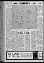rivista/UM10029066/1951/n.40/12