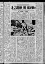 rivista/UM10029066/1951/n.40/3