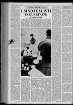 rivista/UM10029066/1951/n.40/4