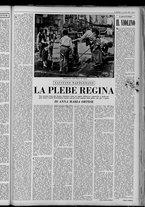 rivista/UM10029066/1951/n.40/5