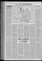 rivista/UM10029066/1951/n.40/6