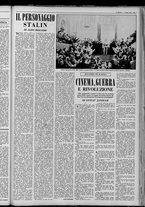 rivista/UM10029066/1951/n.40/7