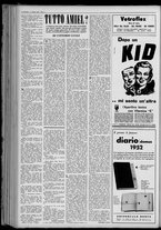 rivista/UM10029066/1951/n.40/8