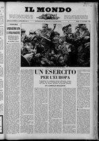 rivista/UM10029066/1951/n.41/1