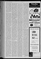 rivista/UM10029066/1951/n.41/10