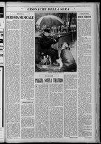 rivista/UM10029066/1951/n.41/11