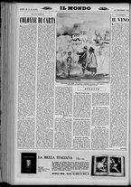 rivista/UM10029066/1951/n.41/12