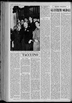 rivista/UM10029066/1951/n.41/2