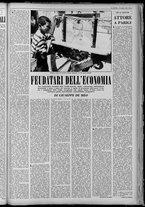 rivista/UM10029066/1951/n.41/3