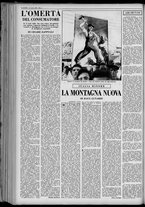 rivista/UM10029066/1951/n.41/4