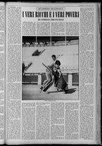 rivista/UM10029066/1951/n.41/5