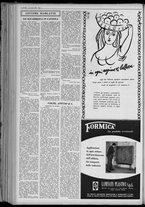 rivista/UM10029066/1951/n.41/8