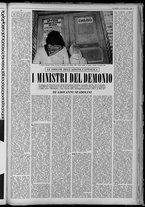 rivista/UM10029066/1951/n.41/9