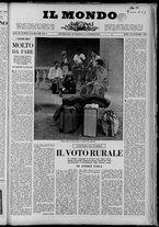 rivista/UM10029066/1951/n.42/1